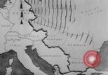 Image of crusade for freedom New York United States USA, 1951, second 58 stock footage video 65675071436