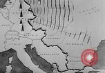Image of crusade for freedom New York United States USA, 1951, second 60 stock footage video 65675071436