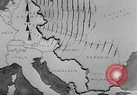 Image of crusade for freedom New York United States USA, 1951, second 61 stock footage video 65675071436