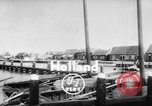 Image of youngsters Holland Netherlands, 1955, second 1 stock footage video 65675071440
