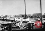 Image of youngsters Holland Netherlands, 1955, second 3 stock footage video 65675071440