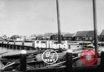 Image of youngsters Holland Netherlands, 1955, second 4 stock footage video 65675071440