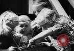 Image of youngsters Holland Netherlands, 1955, second 11 stock footage video 65675071440