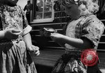 Image of youngsters Holland Netherlands, 1955, second 29 stock footage video 65675071440