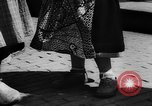 Image of youngsters Holland Netherlands, 1955, second 33 stock footage video 65675071440