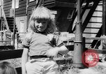 Image of youngsters Holland Netherlands, 1955, second 44 stock footage video 65675071440