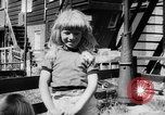 Image of youngsters Holland Netherlands, 1955, second 45 stock footage video 65675071440