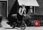 Image of youngsters Holland Netherlands, 1955, second 54 stock footage video 65675071440