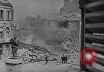 Image of Allies liberating Le Mans France World War 2 France, 1944, second 62 stock footage video 65675071443