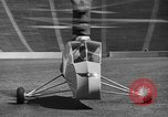 Image of early helicopters United States USA, 1944, second 27 stock footage video 65675071445