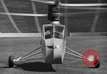 Image of early helicopters United States USA, 1944, second 28 stock footage video 65675071445