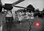 Image of early helicopters United States USA, 1944, second 51 stock footage video 65675071445