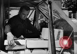 Image of early helicopters United States USA, 1944, second 54 stock footage video 65675071445