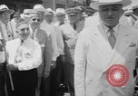 Image of Harry S Truman Missouri United States USA, 1950, second 12 stock footage video 65675071450