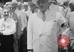 Image of Harry S Truman Missouri United States USA, 1950, second 13 stock footage video 65675071450