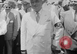Image of Harry S Truman Missouri United States USA, 1950, second 14 stock footage video 65675071450