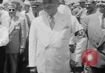 Image of Harry S Truman Missouri United States USA, 1950, second 15 stock footage video 65675071450
