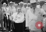 Image of Harry S Truman Missouri United States USA, 1950, second 16 stock footage video 65675071450