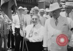 Image of Harry S Truman Missouri United States USA, 1950, second 17 stock footage video 65675071450
