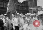 Image of Harry S Truman Missouri United States USA, 1950, second 18 stock footage video 65675071450