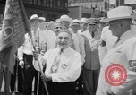 Image of Harry S Truman Missouri United States USA, 1950, second 20 stock footage video 65675071450