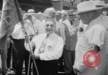 Image of Harry S Truman Missouri United States USA, 1950, second 21 stock footage video 65675071450