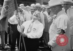 Image of Harry S Truman Missouri United States USA, 1950, second 22 stock footage video 65675071450