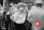 Image of Harry S Truman Missouri United States USA, 1950, second 23 stock footage video 65675071450