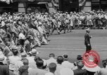 Image of Harry S Truman Missouri United States USA, 1950, second 27 stock footage video 65675071450