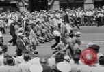 Image of Harry S Truman Missouri United States USA, 1950, second 30 stock footage video 65675071450
