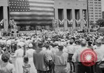 Image of Harry S Truman Missouri United States USA, 1950, second 35 stock footage video 65675071450
