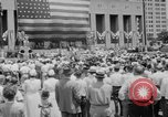 Image of Harry S Truman Missouri United States USA, 1950, second 37 stock footage video 65675071450