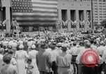 Image of Harry S Truman Missouri United States USA, 1950, second 38 stock footage video 65675071450