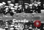Image of Canadian naval cadets Canada, 1950, second 2 stock footage video 65675071452