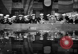 Image of Canadian naval cadets Canada, 1950, second 9 stock footage video 65675071452