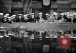 Image of Canadian naval cadets Canada, 1950, second 10 stock footage video 65675071452