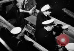 Image of Canadian naval cadets Canada, 1950, second 11 stock footage video 65675071452