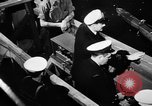 Image of Canadian naval cadets Canada, 1950, second 12 stock footage video 65675071452