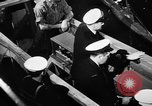 Image of Canadian naval cadets Canada, 1950, second 14 stock footage video 65675071452