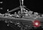 Image of Canadian naval cadets Canada, 1950, second 31 stock footage video 65675071452