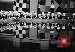 Image of Canadian naval cadets Canada, 1950, second 49 stock footage video 65675071452