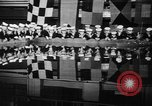 Image of Canadian naval cadets Canada, 1950, second 50 stock footage video 65675071452