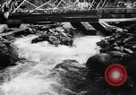 Image of Alewives Maine United States USA, 1957, second 4 stock footage video 65675071463