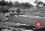 Image of Alewives Maine United States USA, 1957, second 17 stock footage video 65675071463