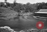 Image of Alewives Maine United States USA, 1957, second 18 stock footage video 65675071463