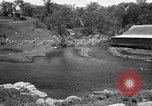 Image of Alewives Maine United States USA, 1957, second 20 stock footage video 65675071463