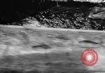 Image of Alewives Maine United States USA, 1957, second 30 stock footage video 65675071463