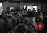 Image of goodwill tour Cuba, 1954, second 22 stock footage video 65675071466