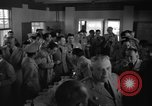 Image of goodwill tour Cuba, 1954, second 23 stock footage video 65675071466