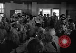 Image of goodwill tour Cuba, 1954, second 24 stock footage video 65675071466